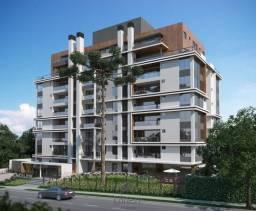 Apartamento Garden 3 Suítes a venda Alto da Glória