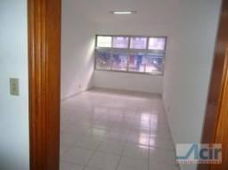 Título do anúncio: Sala para alugar, 28 m² - Ipanema - Rio de Janeiro/RJ