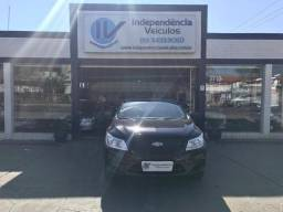 CHEVROLET Onix Hatch 1.0 4P FLEX LS