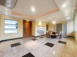 Apartamento com 3 dormitórios, 150 m² - Batista Campos - Belém/PA