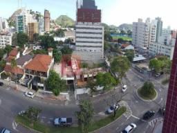 APARTAMENTO RESIDENCIAL À VENDA, 2 QUARTOS, BENTO FERREIRA, VITÓRIA.