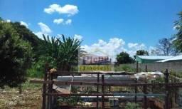 Área à venda, 1042 m² por R$ 910.000 - Jardim Maracanã (Nova Veneza) - Sumaré/SP