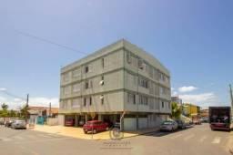 Centro de Torres apartamento 2 dormitorios