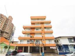 Apartamento 1 dormitório Torres RS