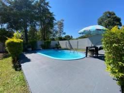 Casa com 3 dormitórios à venda, 275 m² por R$ 500.000,00 - Raimundo Gomes Neto - São Luiz