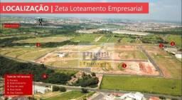 Terreno à venda - Jardim Nova Europa - Hortolândia/SP