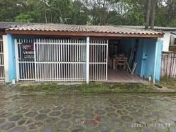 Casa no Balneario Praia de Leste Pontal do Parana