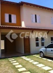 Casa com 3 dormitórios para alugar, 110 m² por R$ 1.750,00/mês - Jardim Tropical - Indaiat