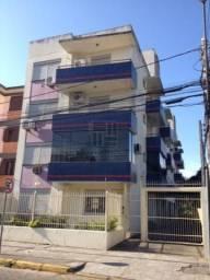 Apartamento para alugar com 2 dormitórios cod:9964