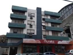 Apartamento para alugar com 3 dormitórios em Centro, Santa maria cod:14475