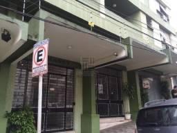 Escritório para alugar em Centro, Santa maria cod:7754