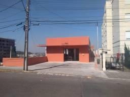 Loja comercial para alugar em Centro, Santa maria cod:13571