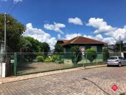 Terreno à venda em Cruzeiro, Caxias do sul cod:2417