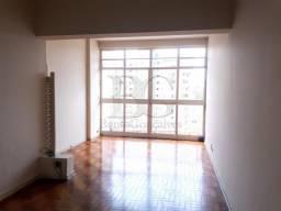 Apartamento para alugar com 2 dormitórios em Centro, Pocos de caldas cod:L25961