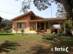 Chácara/casa em Contenda cod:644