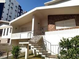 Escritório para alugar com 4 dormitórios cod:14248