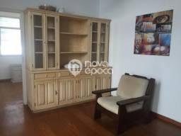 Apartamento à venda com 2 dormitórios em Estácio, Rio de janeiro cod:AP2AP40631