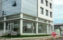 Escritório à venda em Santa catarina, Caxias do sul cod:1103