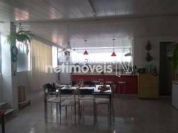 Casa à venda com 2 dormitórios em Floresta, Belo horizonte cod:821000