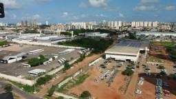 Apartamento com 2 dormitórios à venda, 59 m² por R$ 210.000 - Pitimbu - Natal/RN