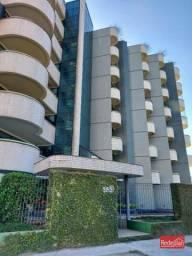 Apartamento para alugar com 4 dormitórios em Aterrado, Volta redonda cod:16101