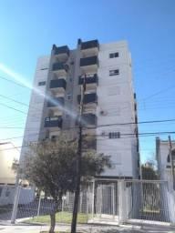Apartamento para alugar com 1 dormitórios cod:8601