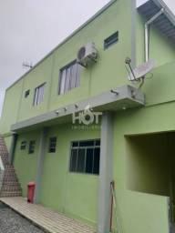 Casa à venda com 5 dormitórios em Tapera, Florianópolis cod:HI72654