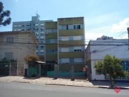 Apartamento à venda com 2 dormitórios em Centro, Caxias do sul cod:1228
