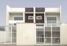 Casa à venda com 1 dormitórios em Saguaçú, Joinville cod:V12195