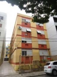 Apartamento para alugar com 3 dormitórios em Centro, Santa maria cod:6143