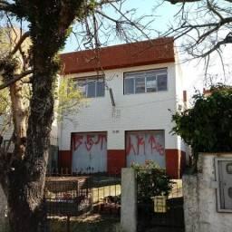 Apartamento para alugar com 3 dormitórios em Centro, Santa maria cod:11818