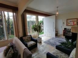 Casa à venda com 4 dormitórios em Coqueiros, Florianópolis cod:80871