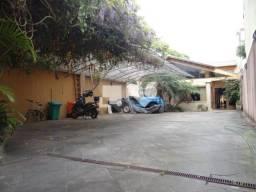 Casa para alugar em Tristeza, Porto alegre cod:28-IM435929