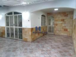 Casa à venda 3 Quartos, Setor Centro Oeste, Próximo Av. Marechal Rondon