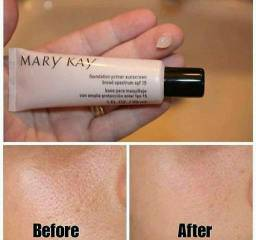 Primer Mary Kay (promoção)