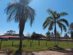 Fazenda com 4.107ha pra boi, na regiao de Pirapora!!