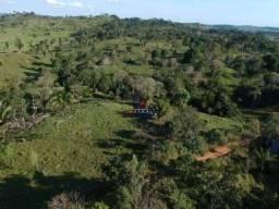 Sítio à venda, por R$ 935.000 - Zona Rural - Ji-Paraná/RO