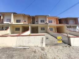 Casa para alugar com 3 dormitórios em Bom retiro, Joinville cod:40207.003
