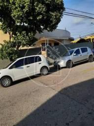 Casa à venda com 3 dormitórios em Vila nova jundiaí, Jundiaí cod:870291