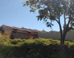 Lotes no Residencial Santa Fé em Goiânia