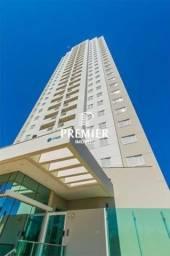 Apartamento com 3 quartos no edifício reserva santana residence - bairro fazenda gleba pa