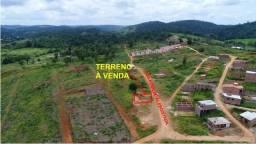 Terreno em Gandu/BA - Oportunidade