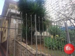 Escritório para alugar com 4 dormitórios em Mooca, São paulo cod:204524
