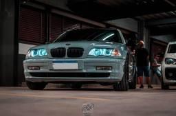 BMW 330i top 2001 - 2001