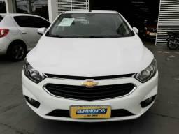 Chevrolet PRISMA 1.4 LTZ Mec 18/19 - 2019