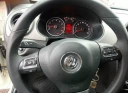 Volkswagen Saveiro 1.6 Trend Cab. Estendida Total Flex 2p - 2019