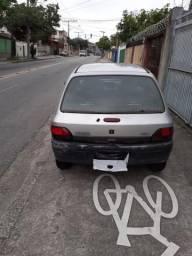 Vendo Renault Clio - 1999