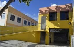 Salas comerciais, nascentes, 3 pavimentos, venda - Estrada do Coco