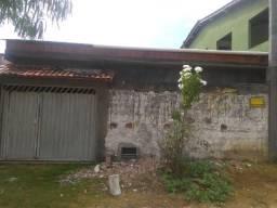Casa a Venda em Canavieiras BA