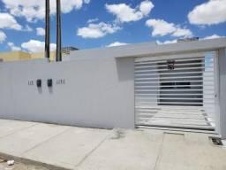 Casa 55m2 Minha Casa Minha Vida - Vizinho a Ufpe Caruaru